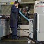 Usługi - cleaning przemysłowy