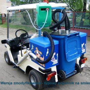 Usługi – cleaning przemysłowy: 11