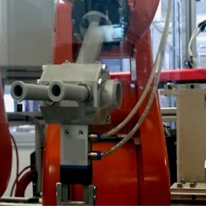 Robotyzacja procesów cleaningowych